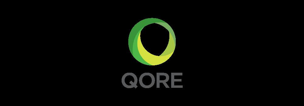 Qore Logo