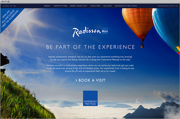 radisson-thumb